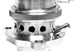 dump-valve-forge