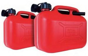 [Energie] Stocker de l'essence - Page 5 Bidon-jerrican-carburant-300x194