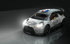 DS3_WRC_MAURIN_004