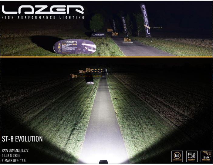 lazer-lamps