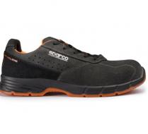 chaussures-mecanicien-sparco
