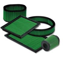 filtre-a-air-green-filter