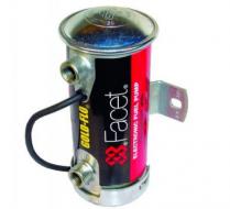 Pompe-auto-régulée-FACET-Silver-Top