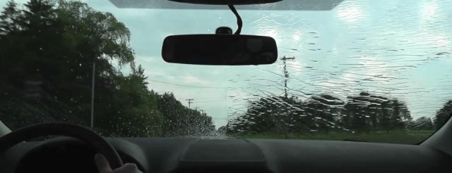 anti-pluie-rain-x