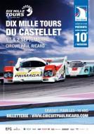 dix-mille-tours-du-castellet-2018
