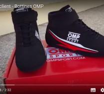 bottines-omp-sport