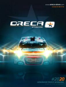 ORECA2020_Couverture_01a