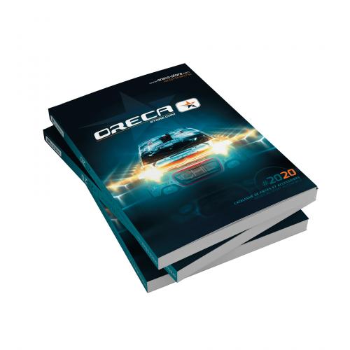 oreca-store-2020-catalogue-0_1