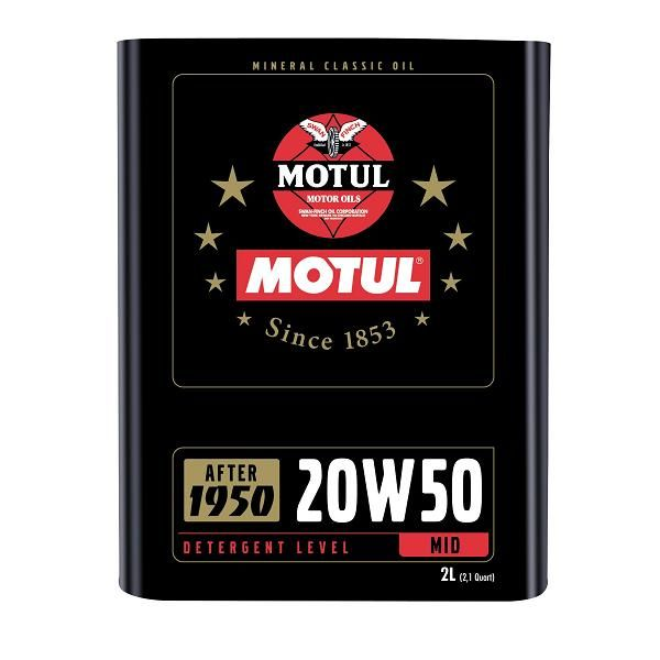 motul-classic-20w50-2l-engine-oil-0