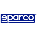 Logo boutique SPARCO