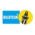 Logo BILSTEIN