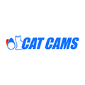 Logo CATCAMS