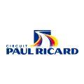 Logo CIRCUIT PAUL RICARD