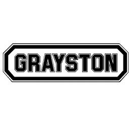 Logo GRAYSTON