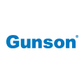 Logo GUNSON