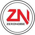 Logo ZERONOISE