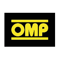 Logo boutique OMP