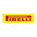 Logo PIRELLI