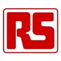 Logo RADIO SPARE