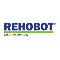 Logo REHOBOT