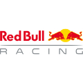 Logo boutique RED BULL