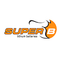 Logo SUPER B