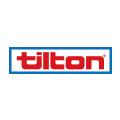 Logo TILTON