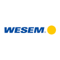 Logo WESEM