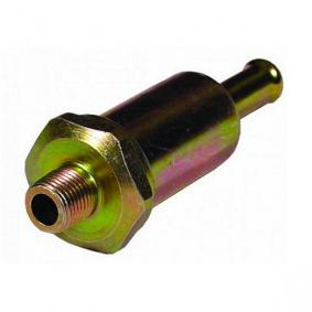 Filtre pour pompe à essence transistorisée FACET
