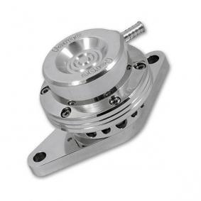 Dump valve FORGE circuit ouvert pour SUBARU Impreza après 2000