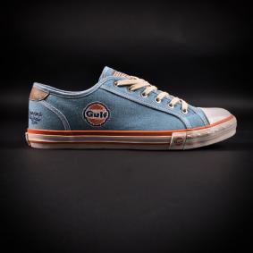 c8713ff7cb Chaussures Sparco, Baskets Gulf , OMP - Achat/Vente ORECA STORE | Pièces et  accessoires sport automobile