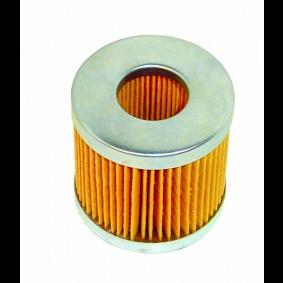 Filtre de remplacement Ø42 mm KING pour filtre régulateur de pression 67 mm