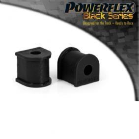 Silent blocs POWERFLEX Black Series pour MAZDA MX5 NA NB barre anti roulis avant 20 mm n°4