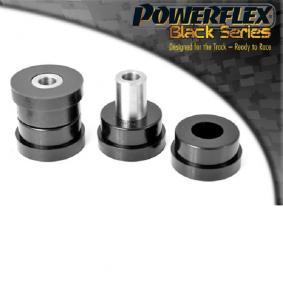Silent blocs POWERFLEX Black series pour ALFA ROMEO GTV n°12 Bras arrière intérieur