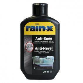 Anti-buée RAIN-X 200 ml