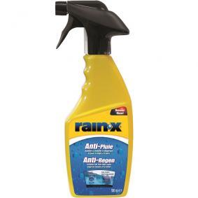 Anti-pluie RAIN-X Spay 500 ml