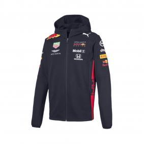 fef09ca5f7 Red Bull Racing vêtements - Achat/Vente - RED BULL SHOP: RED BULL ...