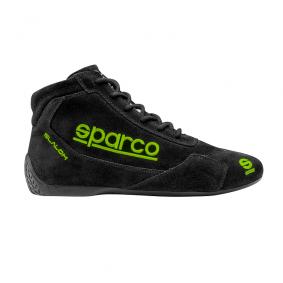 Bottines et chaussures pilote rallye, circuit AchatVente