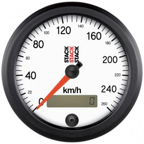 Compteur de vitesse de voiture - Achat/vente sur Oreca-Store