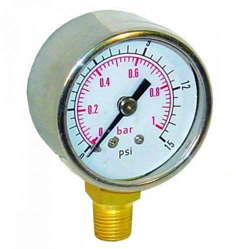 Filtre D'essence King Régulateur Manomètre Pression Seul Pour De thrCsBQxd