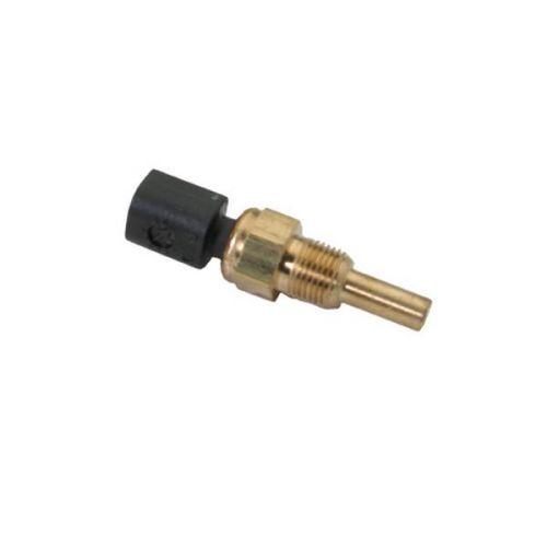 Stack Motorsport Replacement Sensors For Electrical Gauge-Temperature 150C//300F