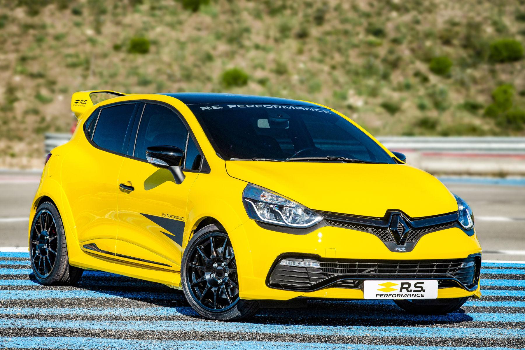 Groupe A craburator kit pour Renault 5 Gt Turbo Kit carburateur GrA