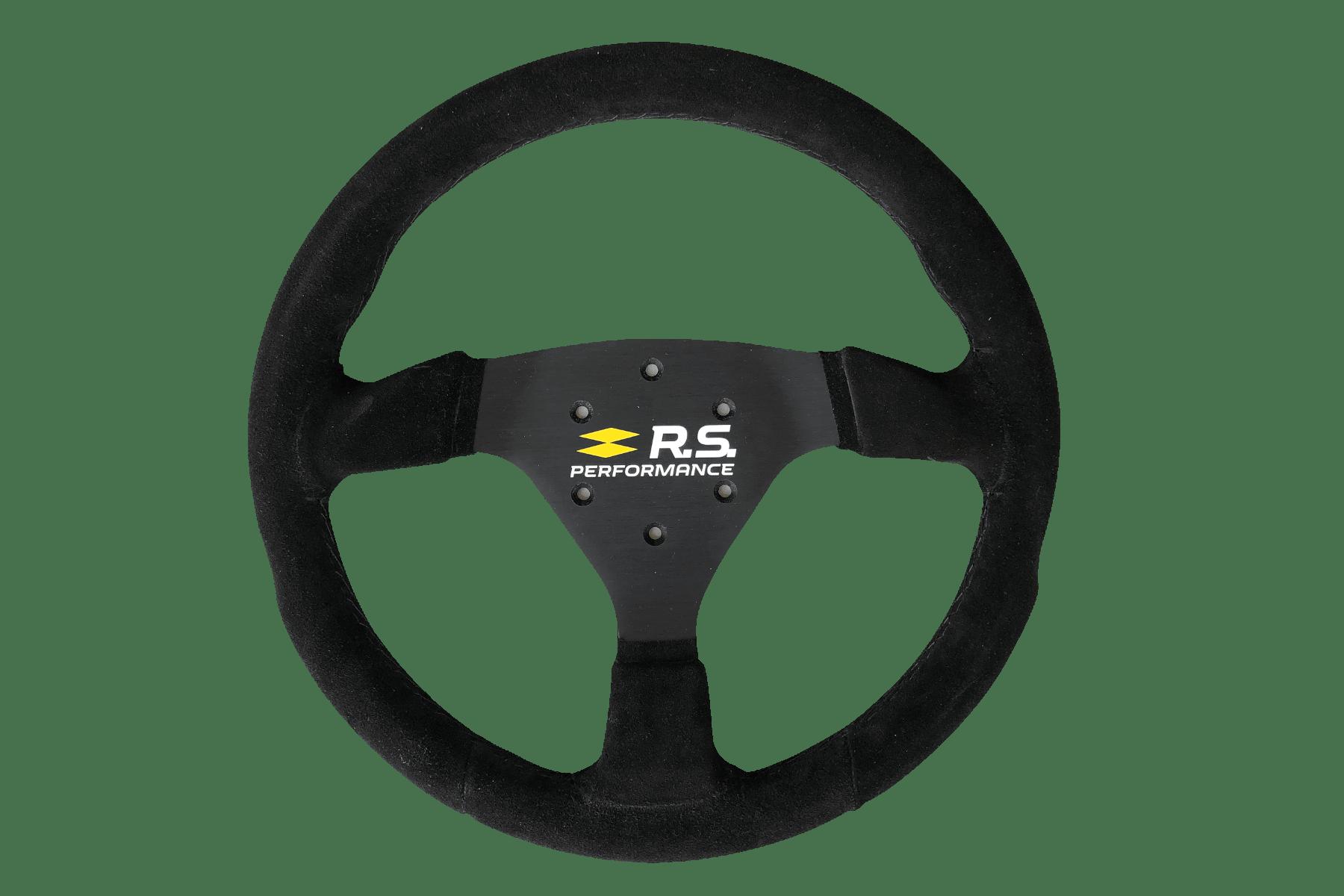 Peugeot 205 1.6 /& 1.9 GTi Steering Tie Track Rod END