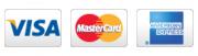 Logo bank cards
