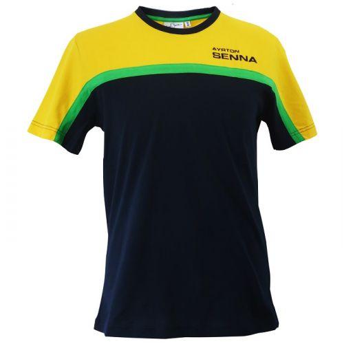 tshirt-ayrton-senna
