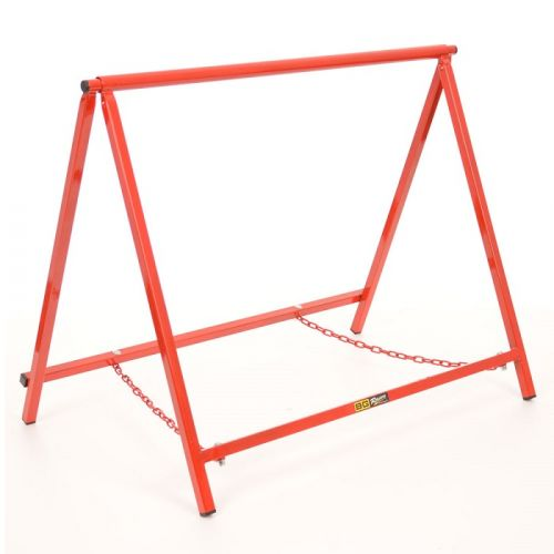 structure-bg-racing