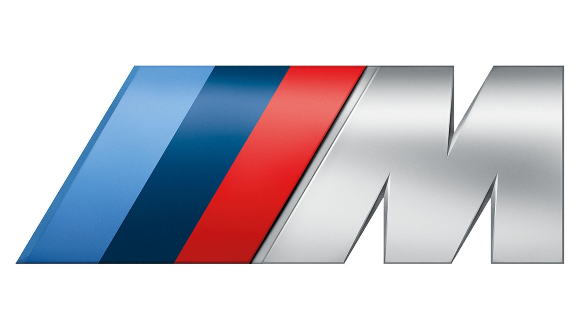 bmw-motorsport-shop