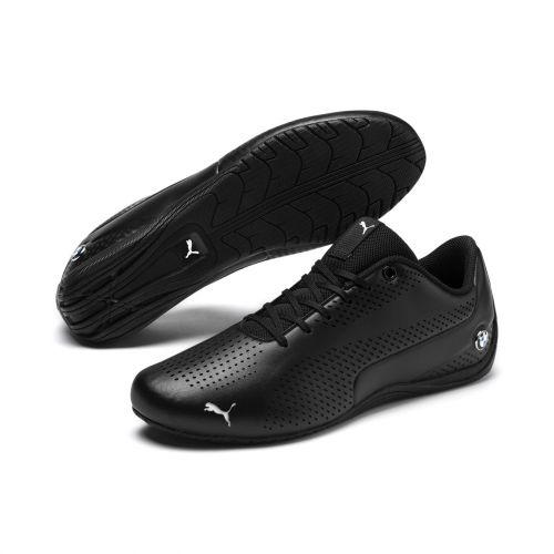 chaussure-bmw-motorsport