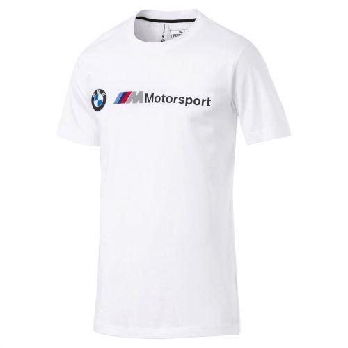 tshirt-bmw-motorsport