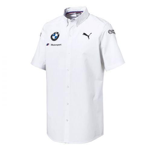 chemise-bmw-motorsport
